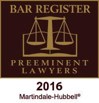 2016 MH Bar Register Badge (2)